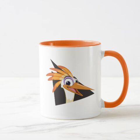 File:Lion guard ono character art mug-r7562c228353e4ea2986476d238c0796c kfpzs 512.jpg
