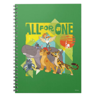 File:All for one lion guard graphic notebook-r3cfde555c8ea462abb72e4920135def4 ambg4 8byvr 324.jpg