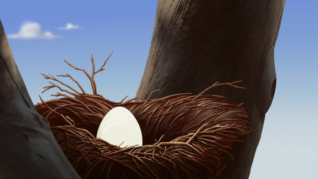 File:Ono-and-the-egg (27).png