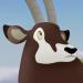 File:Sableantelopes-profile.png
