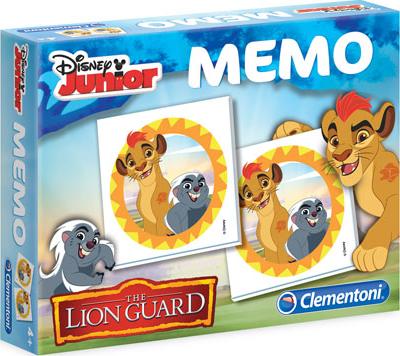 File:Lionguard-memo-clementoni.png