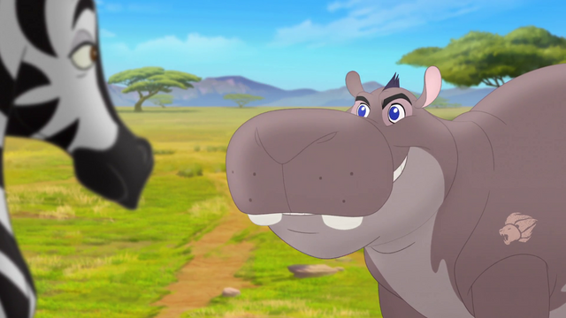 File:Follow-that-hippo (246).png