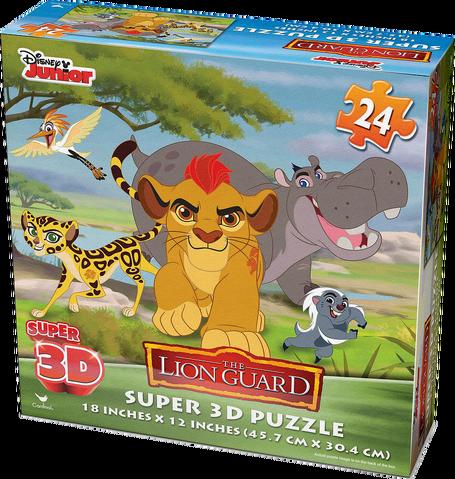 File:Super-3d-puzzle.png