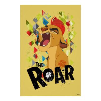 File:Lion guard kion roar poster-re41537ceb94f4886b6f0323c0cbfb20b v3lo 8byvr 324.jpg