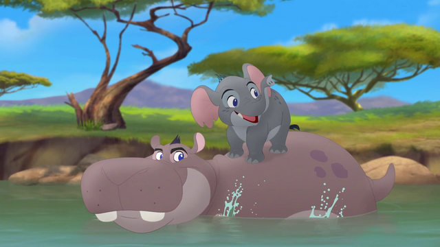 File:Follow-that-hippo (331).png