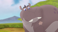 The-imaginary-okapi (220)