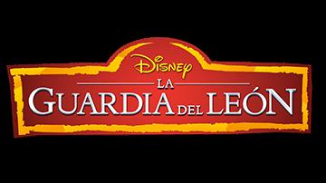 File:La guardia del leon logo op 0.png