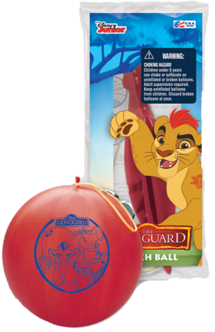 File:Lionguard-punchball.png