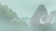 The-lost-gorillas (230)
