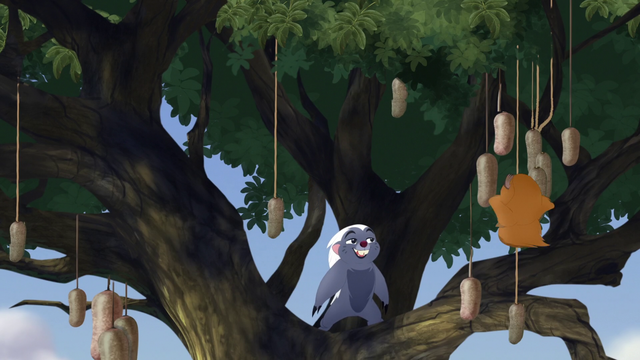 File:The-traveling-baboon-show (297).png