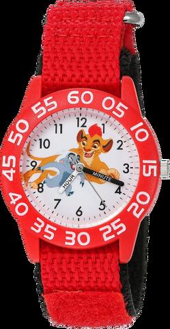 File:Kionbunga-redwatch.png