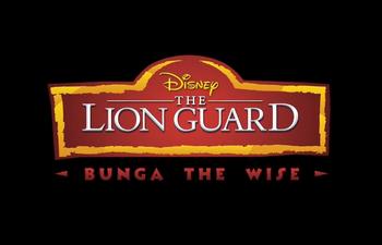 Bunga-the-wise-title