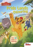 Pridelands-coloring