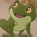 File:Toads-profile.png