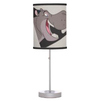 File:Lion guard beshte character art table lamp-r2c69f80b49014f218cebeefc15f1e3ef i35e3 8byvr 324.jpg