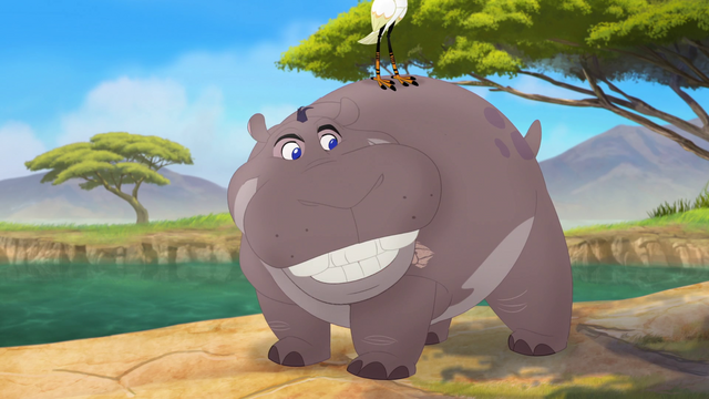 File:Follow-that-hippo (364).png