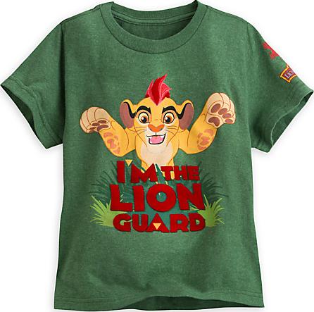 File:Kion-shirt-classic.png