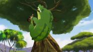 Ono-the-tickbird (415)