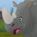 File:Rhinos-profile.png