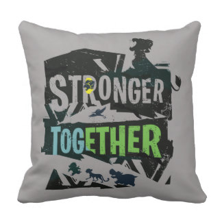 File:Stronger together lion guard graphic throw pillow-rc37c6ad83f8d4d55a35a58f216466697 6s30w 8byvr 324.jpg
