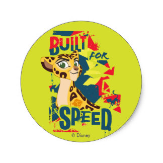 File:Lion guard built for speed fuli classic round sticker-r4345a20932e74db8808473f686cb579a v9waf 8byvr 324.jpg