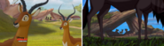 Hyenas-compare0