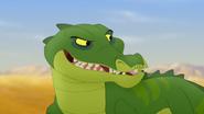 Let-sleeping-crocs-lie (148)