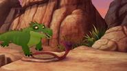 Let-sleeping-crocs-lie (408)