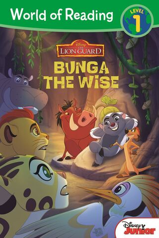 File:Bunga-the-wise.jpg