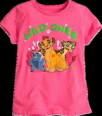 File:Fulimark-pinkshirt.png