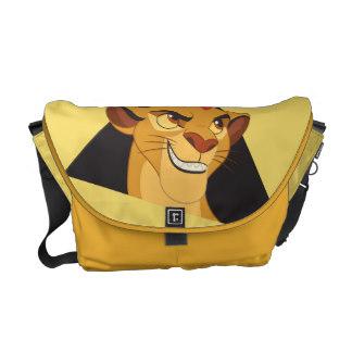 File:Lion guard kion character art courier bags-r26934b3e40d34de2bed8f4f03c6d0da3 2iewn 8byvr 324.jpg