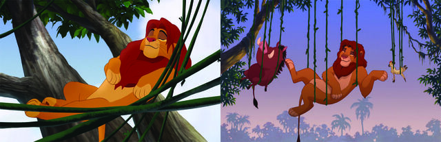 File:Lion King Comparison 12.jpg