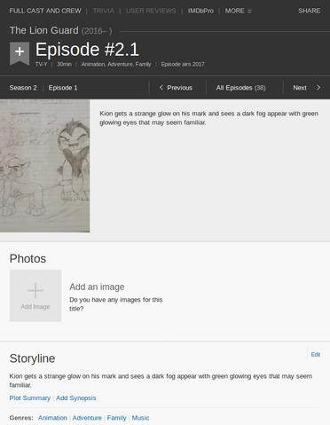 File:Fake-imdb-episode-2.png