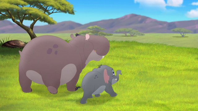 File:Follow-that-hippo (63).png