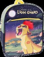 Lionguard-nightback