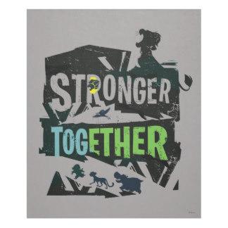 File:Stronger together lion guard graphic fleece blanket-r5ea3bbdfa51243dc8a86bdbd45959c3c zke88 324.jpg