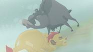 The-lost-gorillas (257)
