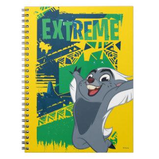 File:Lion guard extreme bunga spiral notebook-rf040d12dbf904e52bf092e1457134692 ambg4 8byvr 324.jpg