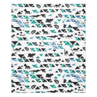 File:Lion guard mosaic pattern fleece blanket-r178b3b0a68244549b49bb2f62d58c6f2 zke88 324.jpg