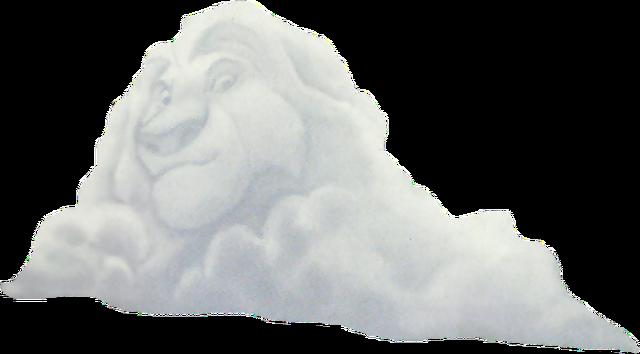 File:Mufasa-sticker.png