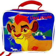 Kion-lunchbag-whyenas