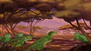 Let-sleeping-crocs-lie (402)