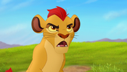 Never-roar-again-hd (364)