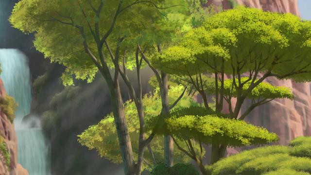 File:The-search-for-utamu (411).png
