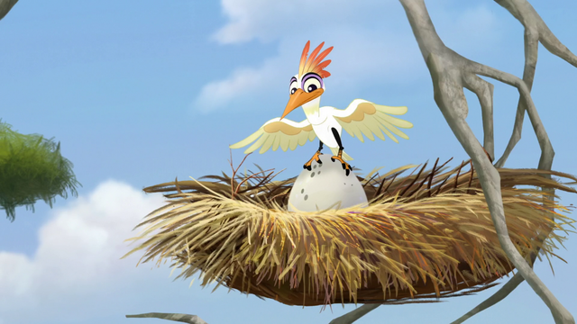 File:Ono-and-the-egg (154).png