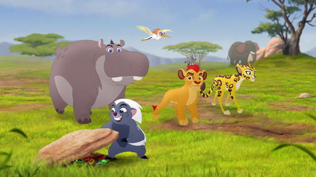 File:The-traveling-baboon-show (5).png