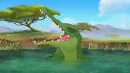 Follow-that-hippo (346)