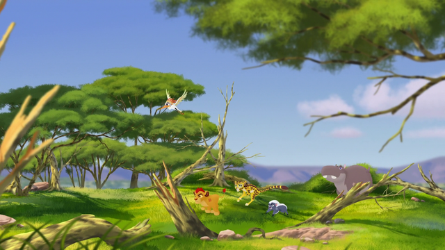 File:Ono-the-tickbird (5).png