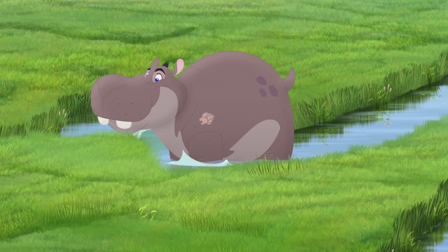File:Beshte-and-the-hippo-lanes (307).png