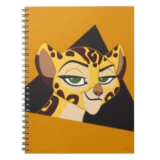 File:Lion guard fuli character art notebook-r2c6c60d05b9e4a30945495e0050b301a ambg4 8byvr 324.jpg